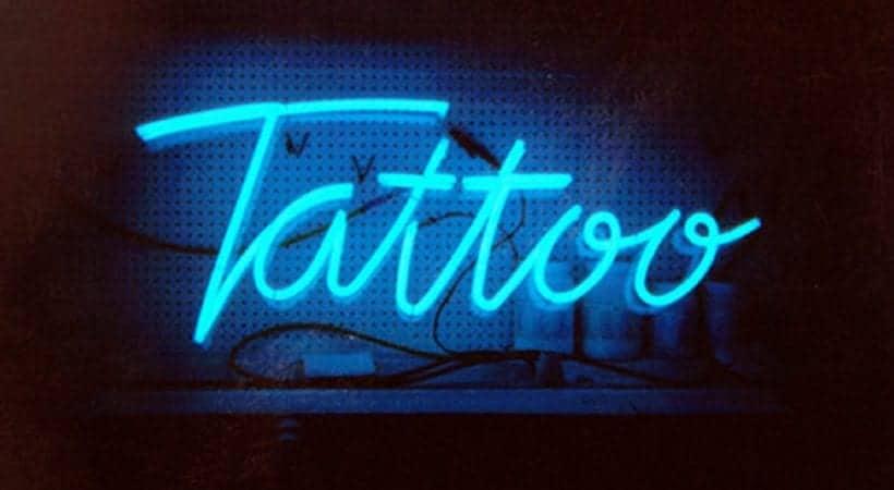 Ultimate Tattoo Risks