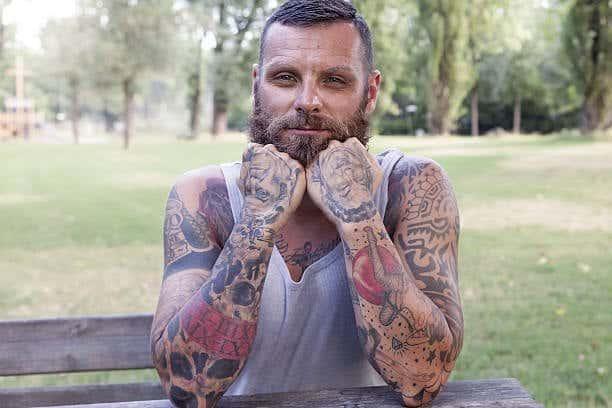 Tattoo Designs Online