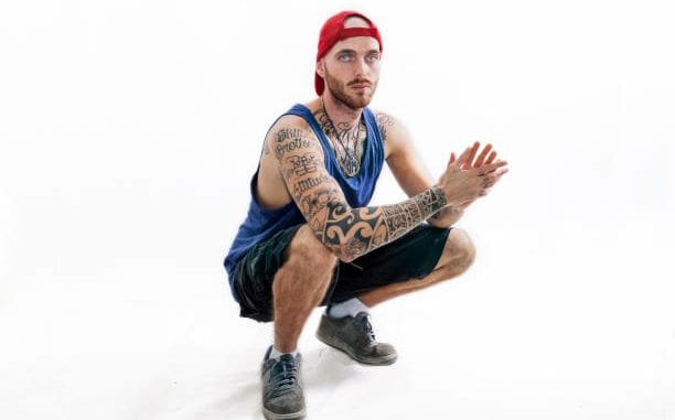 Italian Tattoo Designs Meaning